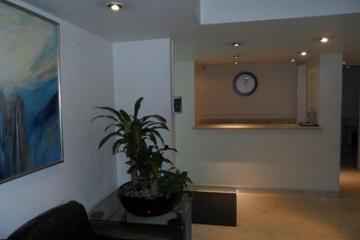 Foto de oficina en renta en  1, lomas de chapultepec ii sección, miguel hidalgo, distrito federal, 2683048 No. 01