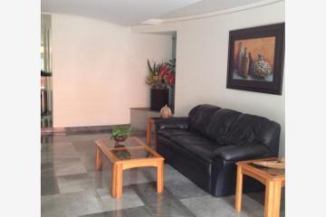 Foto de departamento en venta en  1, lomas de chapultepec ii sección, miguel hidalgo, distrito federal, 2709377 No. 01