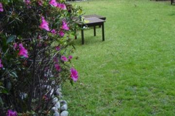 Foto de terreno habitacional en venta en  1, lomas de chapultepec ii sección, miguel hidalgo, distrito federal, 2926420 No. 01