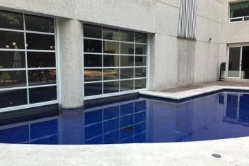 Foto de departamento en venta en  1, lomas de chapultepec ii sección, miguel hidalgo, distrito federal, 2943886 No. 01