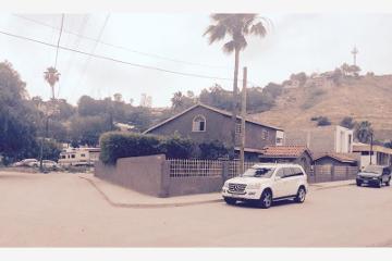 Foto de casa en venta en  1, lomas de la presa, tijuana, baja california, 2665717 No. 01
