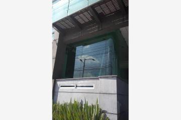 Foto de departamento en renta en  1, lomas de santa fe, álvaro obregón, distrito federal, 2695813 No. 01
