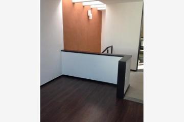 Foto de casa en venta en  1, lomas del valle, puebla, puebla, 2688776 No. 01
