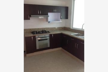 Foto de casa en venta en  1, lomas del valle, puebla, puebla, 2688776 No. 03