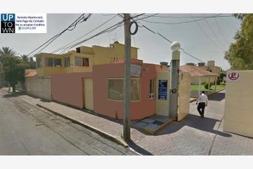 Foto principal de casa en venta en morelos, lomas estrella 2041088.