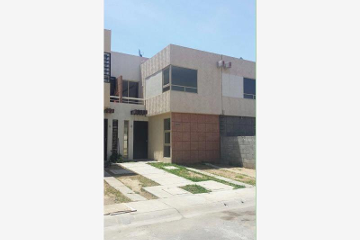 Foto de casa en venta en  1, lomas terrabella, tijuana, baja california, 2560981 No. 01