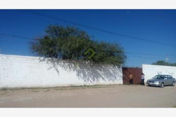 Foto de terreno habitacional en venta en loreto 1, loreto centro, loreto, zacatecas, 585825 No. 01