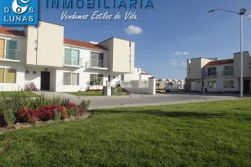 Foto de casa en venta en  1, los lagos, san luis potosí, san luis potosí, 2778524 No. 01