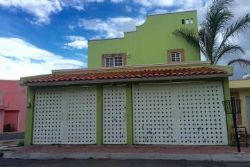 Foto de casa en venta en  1, los mezquites, corregidora, querétaro, 2098402 No. 01