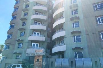 Foto de departamento en renta en  1, madero (cacho), tijuana, baja california, 2679991 No. 01
