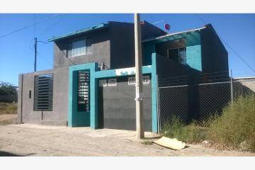 Foto de casa en renta en  1, magisterial, tijuana, baja california, 2451344 No. 01