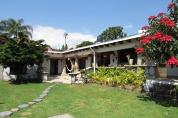 Foto principal de casa en renta en aurora, maravillas 2555998.