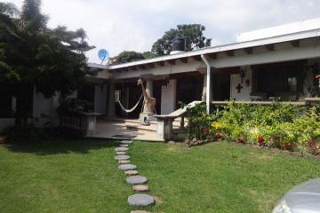 Foto principal de casa en renta en maravillas, maravillas 2656953.