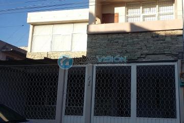 Foto de casa en renta en  1, maravillas, puebla, puebla, 2823805 No. 01