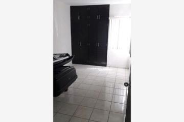 Foto de casa en renta en  1, margaritas, colima, colima, 2150120 No. 01