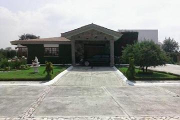 Foto de casa en venta en  1, mari conchis, cuautlancingo, puebla, 2712397 No. 01