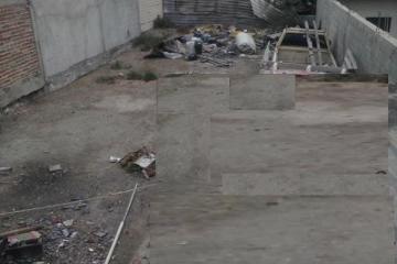 Foto de casa en venta en  1, mariano matamoros (norte), tijuana, baja california, 527399 No. 01