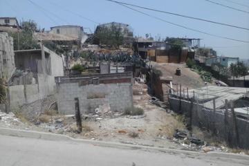 Foto de casa en venta en  1, mariano matamoros (norte), tijuana, baja california, 531467 No. 01