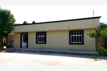 Foto principal de casa en venta en 1, martínez domínguez 2676264.