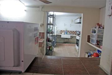 Foto principal de casa en venta en 1, merida centro 910421.