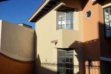 Foto de casa en venta en  1, milenio iii fase a, querétaro, querétaro, 2689693 No. 02