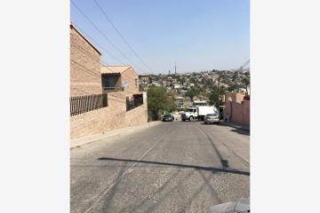 Foto de casa en venta en  1, misión de las californias, tijuana, baja california, 2696638 No. 03