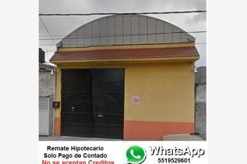 Foto de bodega en venta en  1, moctezuma 2a sección, venustiano carranza, distrito federal, 2686111 No. 01