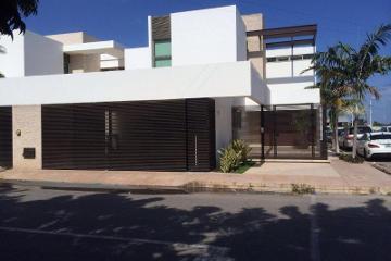 Foto de casa en venta en  1, montes de ame, mérida, yucatán, 2021650 No. 01