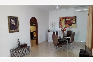 Foto de casa en venta en  1, montes de ame, mérida, yucatán, 2214780 No. 02