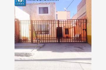 Foto de casa en venta en  1, morales, san luis potosí, san luis potosí, 2652899 No. 01