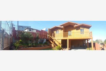 Foto de casa en renta en  1, morelos, tijuana, baja california, 2655319 No. 01