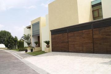 Foto de casa en venta en  1, morillotla, san andrés cholula, puebla, 2663012 No. 01