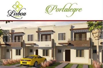 Foto de casa en venta en  1, nacozari, tizayuca, hidalgo, 2699444 No. 01