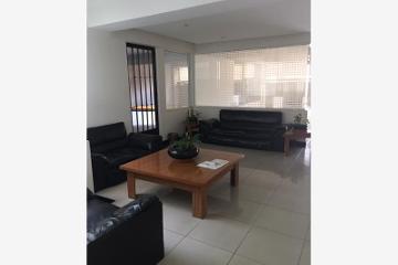 Foto de departamento en venta en  1, narvarte oriente, benito juárez, distrito federal, 2752778 No. 01