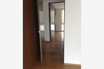 Foto de departamento en renta en pitagoras 1, piedad narvarte, benito juárez, df, 2146768 no 01