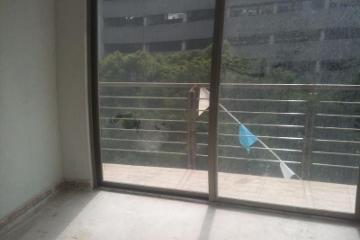 Foto principal de departamento en renta en morena, narvarte poniente 2666253.