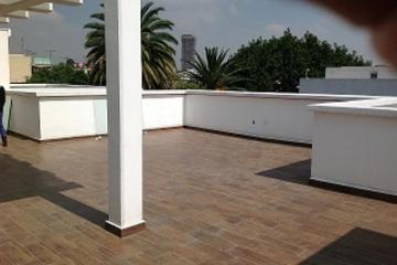 Foto de departamento en venta en  1, narvarte poniente, benito juárez, distrito federal, 2698605 No. 01