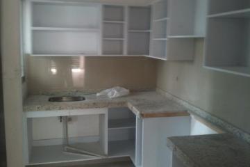 Foto de departamento en venta en  1, narvarte poniente, benito juárez, distrito federal, 2699662 No. 01