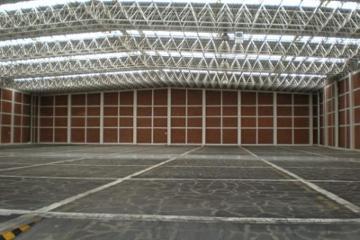 Foto de bodega en renta en  1, nueva industrial vallejo, gustavo a. madero, distrito federal, 2099050 No. 01