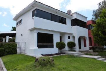 Foto de casa en venta en  1, nuevo juriquilla, querétaro, querétaro, 2149906 No. 01
