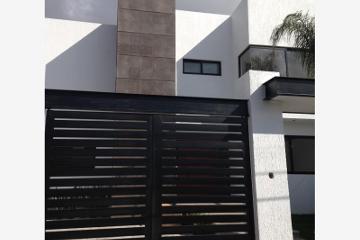 Foto de casa en venta en  1, nuevo juriquilla, querétaro, querétaro, 2225790 No. 01
