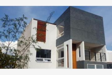 Foto de casa en venta en  1, nuevo juriquilla, querétaro, querétaro, 2682870 No. 01