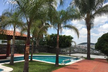 Foto de casa en venta en  1, nuevo juriquilla, querétaro, querétaro, 2683197 No. 01