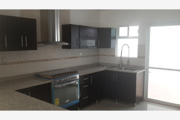 Foto de casa en venta en  1, nuevo juriquilla, querétaro, querétaro, 2704197 No. 01