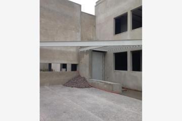 Foto de casa en venta en  1, nuevo juriquilla, querétaro, querétaro, 2709529 No. 01