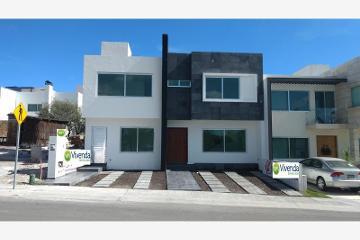 Foto de casa en venta en  1, nuevo juriquilla, querétaro, querétaro, 2796371 No. 01