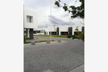Foto de casa en renta en  1, nuevo juriquilla, querétaro, querétaro, 2814243 No. 01