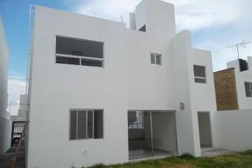 Foto de casa en renta en  1, nuevo juriquilla, querétaro, querétaro, 2819741 No. 01