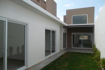 Foto de casa en venta en  1, nuevo juriquilla, querétaro, querétaro, 2825735 No. 01