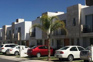 Foto de casa en venta en  1, nuevo juriquilla, querétaro, querétaro, 2948004 No. 01